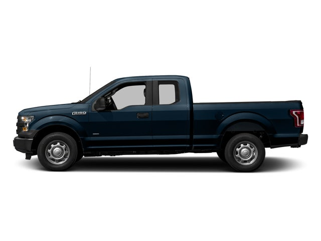 new 2017 ford f 150 xlt for sale cookville tn. Cars Review. Best American Auto & Cars Review