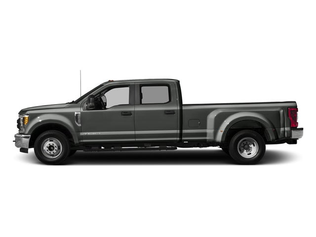 new 2017 ford super duty f 350 drw xl for sale cookville tn. Cars Review. Best American Auto & Cars Review