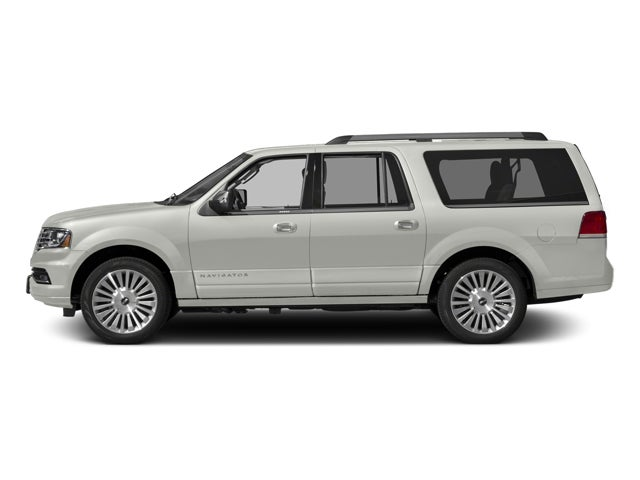 new 2017 lincoln navigator l reserve for sale cookville tn. Black Bedroom Furniture Sets. Home Design Ideas