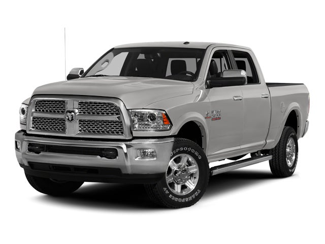 ford lincoln of cookeville used vehicles 2015 ram 2500 slt. Cars Review. Best American Auto & Cars Review