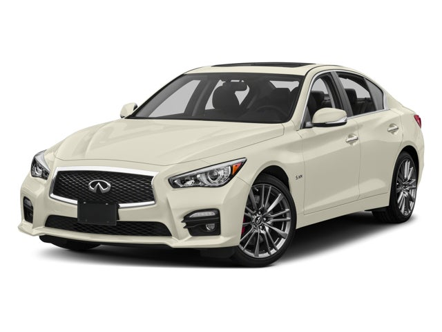 2016 infiniti q50 red sport 400 for sale. Black Bedroom Furniture Sets. Home Design Ideas