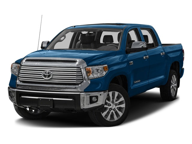 ford lincoln of cookeville used vehicles 2016 toyota tundra 4wd truck. Cars Review. Best American Auto & Cars Review