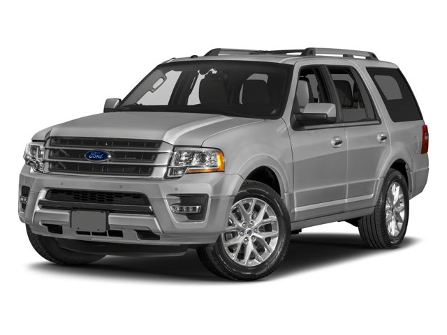 new 2017 ford expedition limited for sale cookville tn. Cars Review. Best American Auto & Cars Review