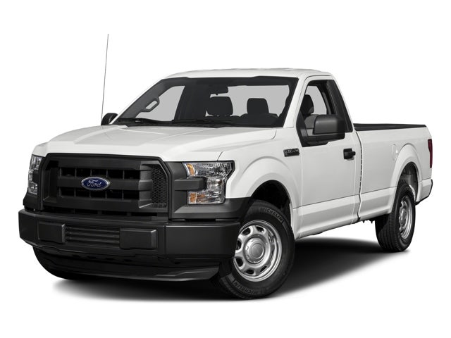 new 2017 ford f 150 xl for sale cookville tn. Cars Review. Best American Auto & Cars Review