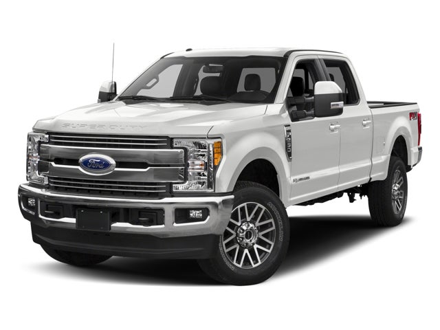 new 2017 ford super duty f 250 srw lariat for sale cookville tn. Cars Review. Best American Auto & Cars Review