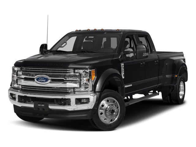 new 2017 ford super duty f 450 drw for sale cookville tn. Black Bedroom Furniture Sets. Home Design Ideas