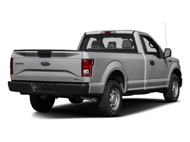 new 2017 ford f 150 for sale cookville tn. Cars Review. Best American Auto & Cars Review