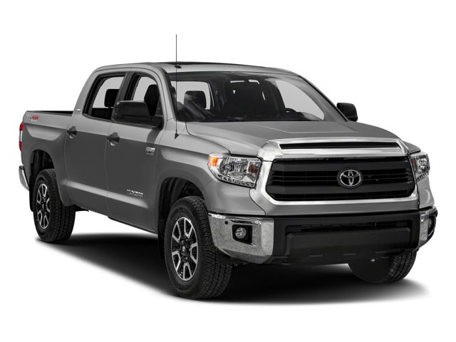 2016 toyota tundra 2wd truck sr5 for sale 5tfew5f18gx199785. Cars Review. Best American Auto & Cars Review