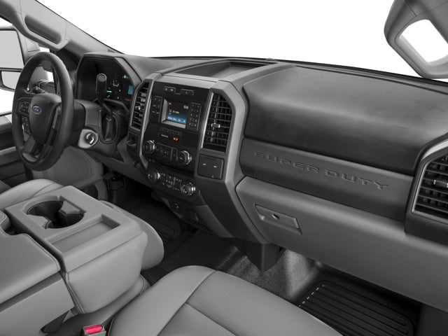 Ford F 350 Super Duty Review Research New Edmunds
