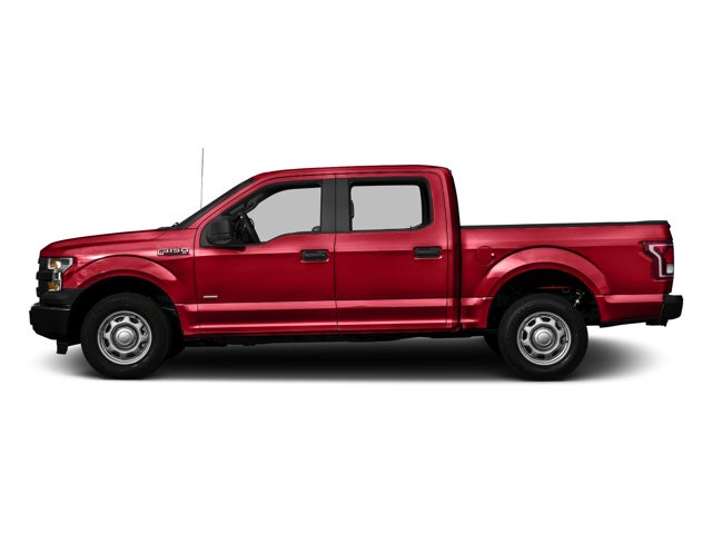 2016 ford f 150 xl for sale 1ftew1cp1gkf75337. Cars Review. Best American Auto & Cars Review