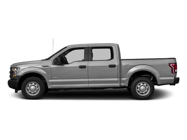 new 2017 ford f 150 lariat for sale cookville tn. Cars Review. Best American Auto & Cars Review
