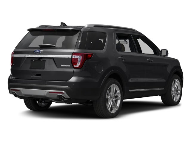 new 2017 ford explorer xlt for sale cookville tn. Cars Review. Best American Auto & Cars Review