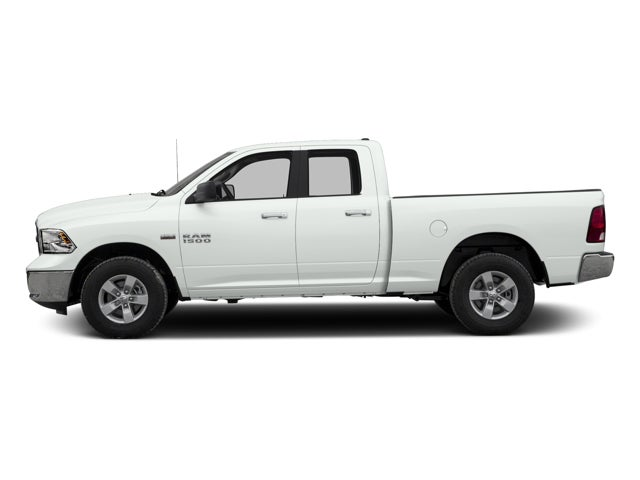 2016 RAM 1500 Express For Sale