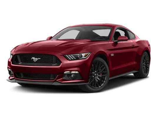 2017 Mustang Gt For Sale >> 2017 Ford Mustang Gt Premium