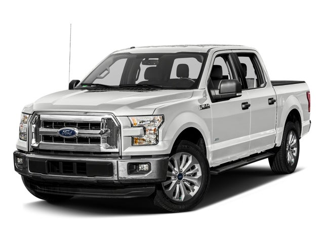2017 ford f-150 xlt for sale | 1ftew1cf6hfc36686