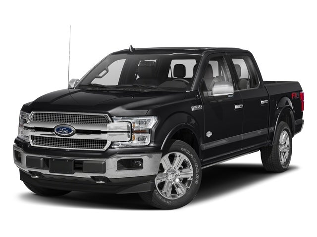 2018 Ford F 150 King Ranch For Sale 1ftew1eg6jfd55463