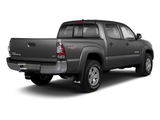 2011 Toyota Tacoma For Sale 3tmlu4en9bm073722