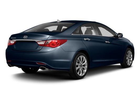 2017 Hyundai Sonata Gls In Nashville Tn Ford Lincoln Of Cookeville