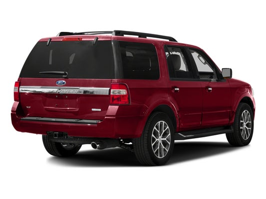2016 Ford Expedition Xlt In Nashville Tn Lincoln Of Cookeville