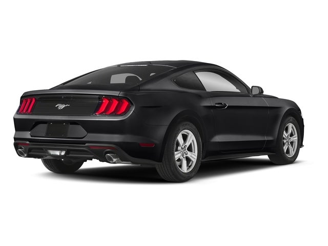Mustang Gt Car Lease Specials
