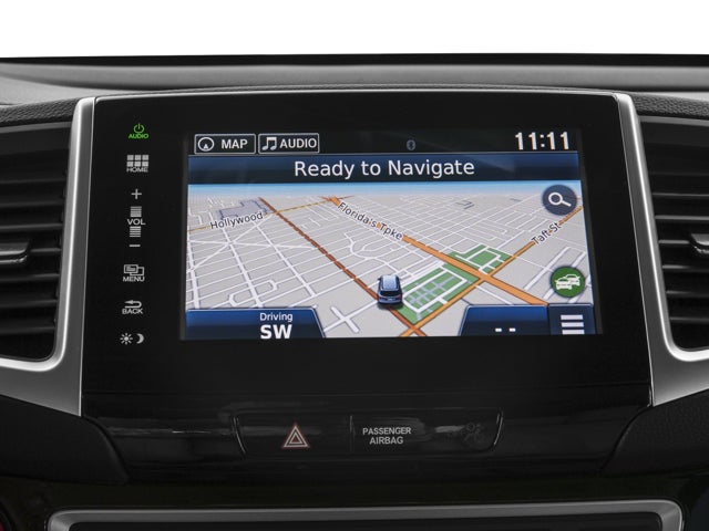 Honda Pilot Radio Code Location New The Best Of 2018