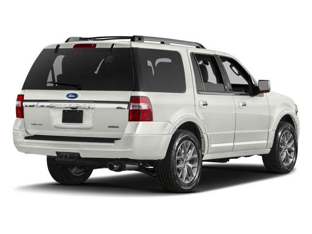 Ford Expedition Limited In Nashville Tn Ford Lincoln Of Cookeville