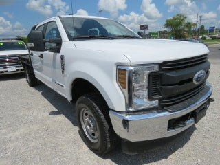 Ford Of Cookeville >> Used Cars Inventory For Sale Ford Of Cookeville