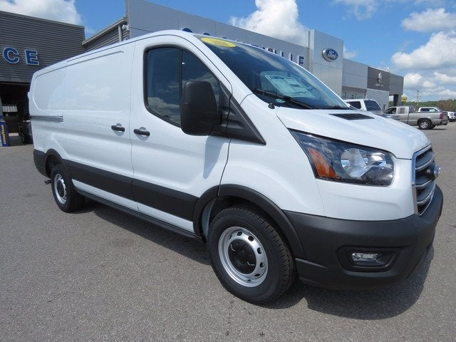 new 2020 ford transit cargo van for sale ford lincoln of cookeville 2020 ford transit cargo van