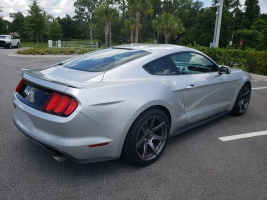 2015 Ford Mustang Gt For Sale >> 2015 Ford Mustang Gt