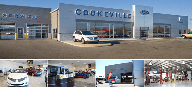 Ford Of Cookeville >> Used Cars Trucks Suvs Inventory Ford Of Cookeville